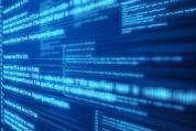 obsługa serwerów i sieci komputerowych